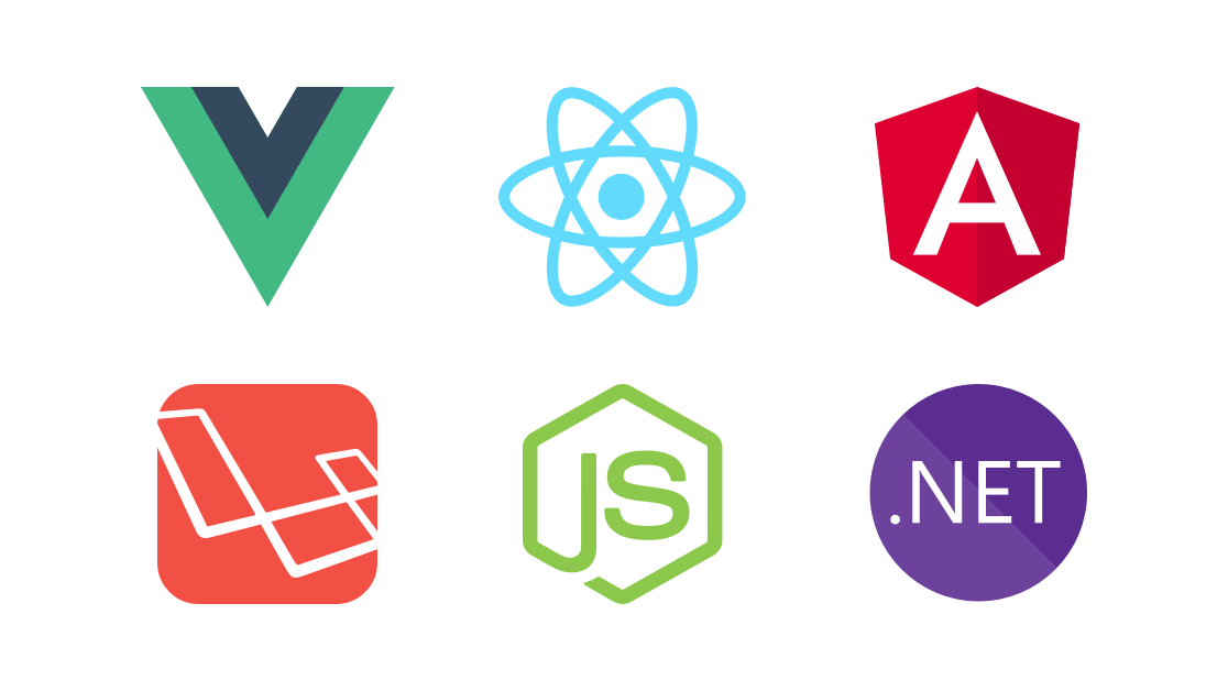 Web Application Development Indonesia, Vue.js Developer Indonesia, React Developer Indonesia, Laravel Developer Indonesia, Node.js Developer Indonesia - PT Vodjo Teknologi Indonesia