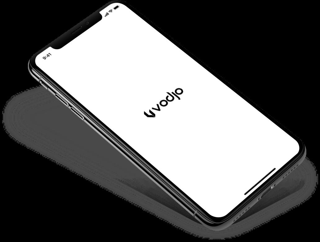 Mobile App Developer Indonesia, Web App Developer Indonesia, Website Developer Indonesia, UI / UX Designer Indonesia - PT Vodjo Teknologi Indonesia