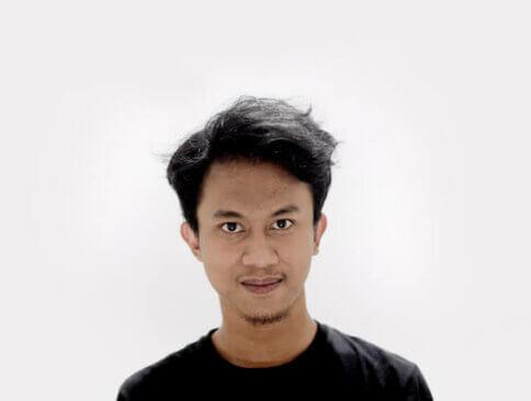 Apri, UI / UX Designer