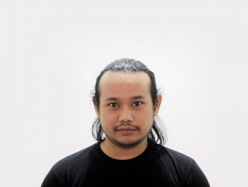 Fathur, Mobile Developer