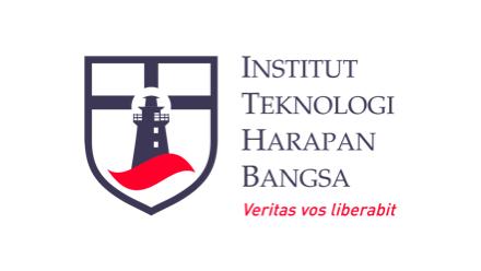Institut Teknologi Harapan Bangsa