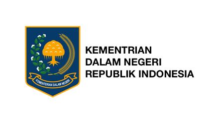 Kementrian Dalam Negeri Republik Indonesia