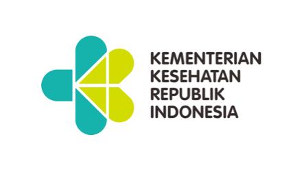 Kementrian Kesehatan Republik Indonesia