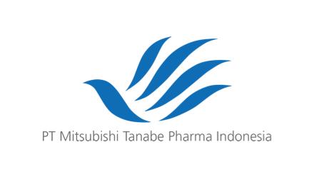 Mitsubishi Tanabe Pharma Indonesia