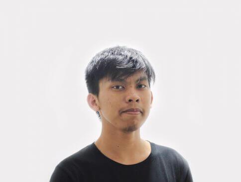 Bima, Web Developer
