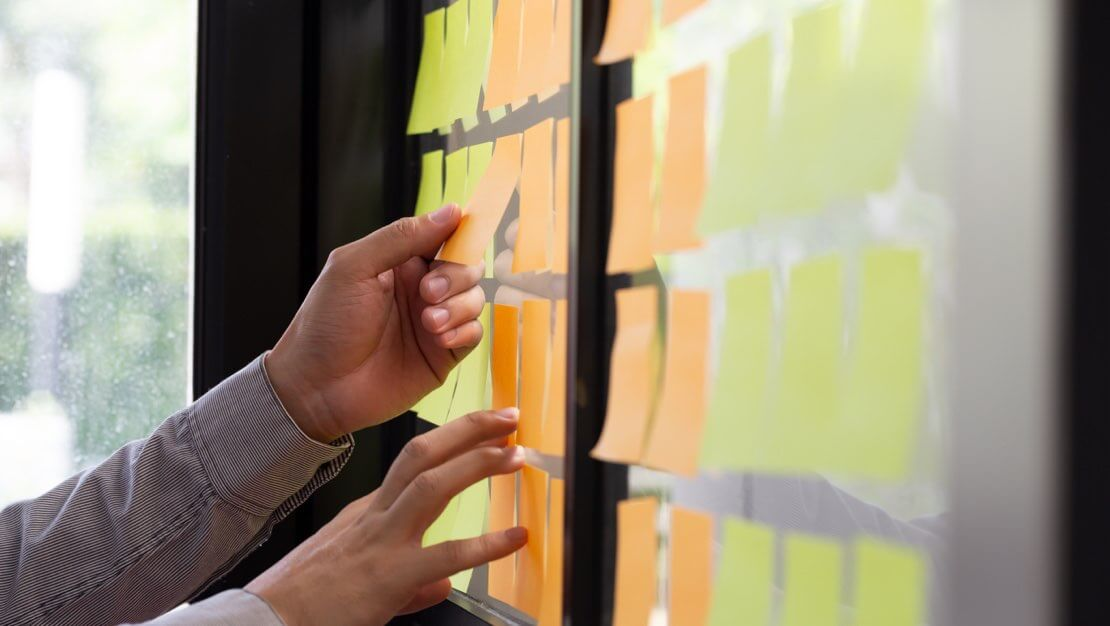 How to Manage Modern Software Projects: Waterfall vs. Agile