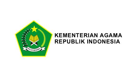 Kementrian Agama Republik Indonesia