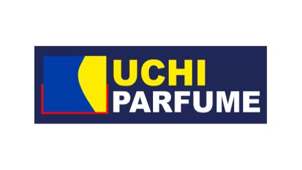 Uchi Parfume