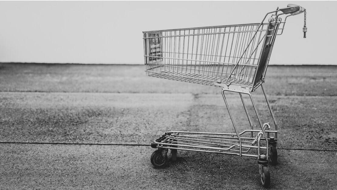 Top 5 Best eCommerce Platforms in 2021